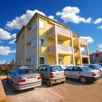 Φωτογραφίες: Apartment Ildiko 1547, Fažana