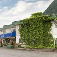 Zdjęcia hotelu: Travelodge by Wyndham Hope, Hope