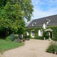 Hotel Pictures: Le Clos de la Chesneraie, Saint-Georges-sur-Cher