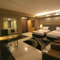 Foto Hotel: Hotel Castle Salam, Khulna