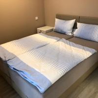 Hotelbilleder: LuxApartments, Hürth