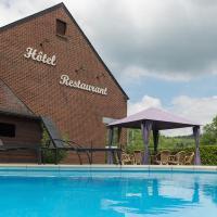 Hotelbilder: Auberge de la Lesse, Celles