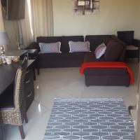 Hotellikuvia: studio apartment, Walvis Bay