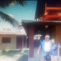Hotel Pictures: casa em Tabatinga RN, Nísia Floresta