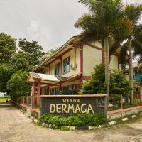 Zdjęcia hotelu: Wisma Dermaga, Kepulauan Seribu
