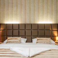 Hotellikuvia: Royal Airport Hotel, Velika Gorica
