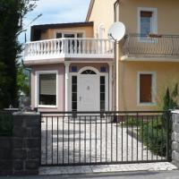 Hotellikuvia: Apartment in Cavle 33772, Čavle