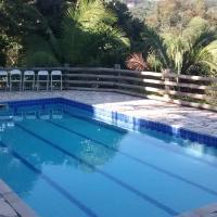 Hotel Pictures: Espaço da Familia, Mairiporã