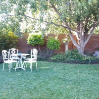 Hotellikuvia: HH 820 Accomodation, Grootfontein