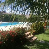 Hotel Pictures: Flat Julieta, Paulista