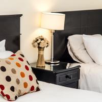 酒店图片: 门多萨酒店 , 门多萨