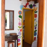 Hotellbilder: Casa Creativa, Puembo
