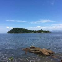 Hotel Pictures: Solar de Araruama, Araruama