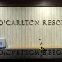 Foto Hotel: D'carlton Resort, Masai