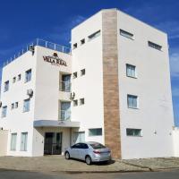 Hotel Pictures: Hotel Villa Real Mogi, Mogi-Guaçu