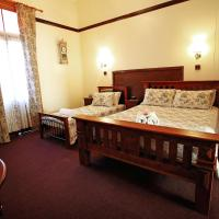 Hotellbilder: Royal Private Hotel, Charters Towers