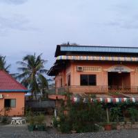 Foto Hotel: Happiness Guesthouse, Tbeng Meanchey