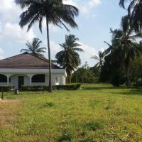 Fotos del hotel: Onabwe Gardens, Dar es Salaam