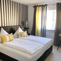 Hotelbilleder: Hotel zur goldenen Sonne, Usingen