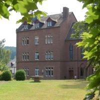 Hotelbilleder: Stiftsberg - Bildungs- und Freizeitzentrum, Kyllburg