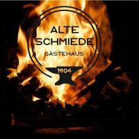 Hotelbilleder: Alte Schmiede, Ascheberg