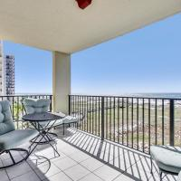 Fotos del hotel: Phoenix 7 Unit 316, Orange Beach