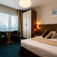 Hotel Pictures: Hotel Prado, Ostend