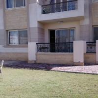 Hotellbilder: Villa for rent Royalcity, Kafr Abū 'umaydah