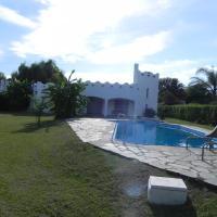 Hotelfoto's: Casa Quinta, Gualeguay