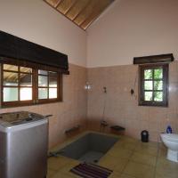 Φωτογραφίες: Villa Meliang, Lovina