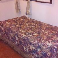 Hotelbilder: Casa Chica, Humahuaca