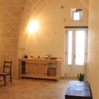 Zdjęcia hotelu: La dimora di Enzo, Matera