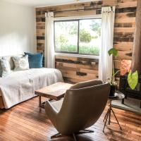 Hotelbilder: The Cottage at Nutshell Farm, Windermere