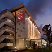 Hotelfoto's: Ibis Bata, Bata