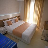 Zdjęcia hotelu: Rox, Modriča
