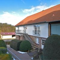 Hotel Pictures: Homberg, Homberg
