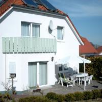 Hotelbilleder: Am Mühlenbach, Neubukow