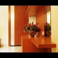 ホテル写真: IVYSTAYS - Vimannagar, プネ