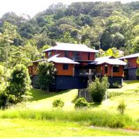 Hotel Pictures: Valley Haven Lovers Retreat, Tallebudgera