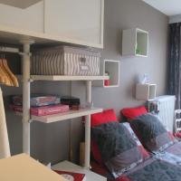 Fotos del hotel: B&B La Chambre du Ropieur, Mons