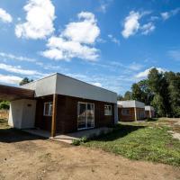 Hotellbilder: Raki Cabañas, Osorno