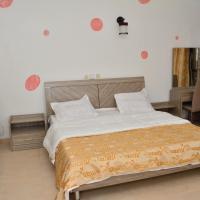 Fotos de l'hotel: Residence Rose Fawler, Abidjan
