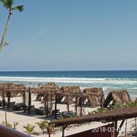 酒店图片: 我的太阳酒店, Assinie