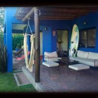 Fotos do Hotel: Casa Azul, General Pacheco