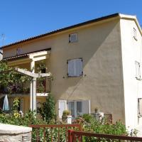 ホテル写真: Apartment near Banjole Port in Scogli Frascher, バニョレ