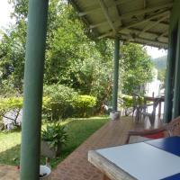 Hotelbilleder: Beauty Mount Tourist Inn, Ella