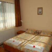 Fotos de l'hotel: Guest House Slavena, Tryavna
