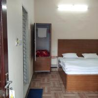 Hotellbilder: RASHAL'S Home Stay, Shimla