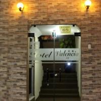Photos de l'hôtel: Hotel Valencia II, Huaraz
