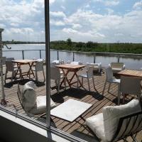 Hotelfoto's: Cabañas Aguaflorida, Gualeguay